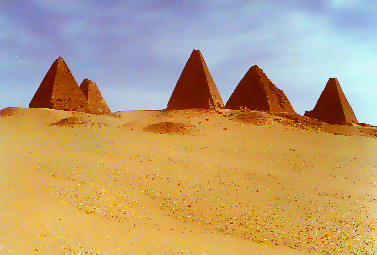 2BarkalPyramids