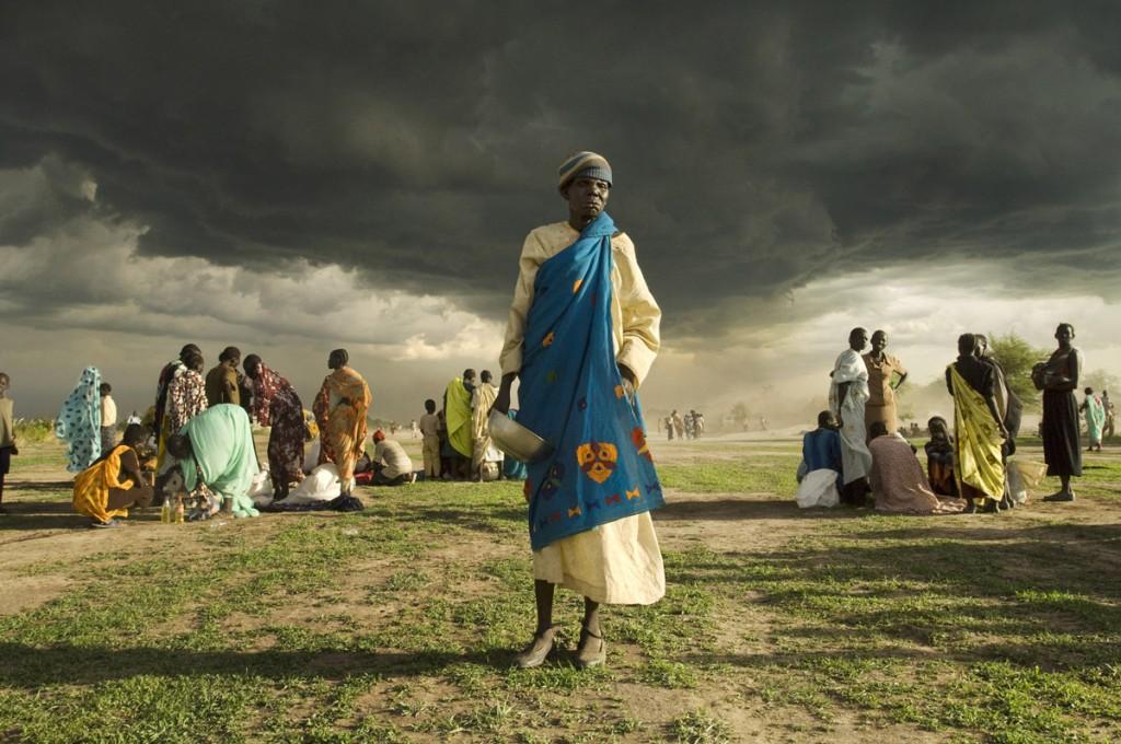 RootsSouthSudan