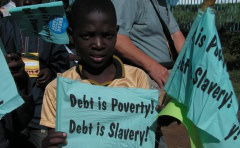 debt-poverty