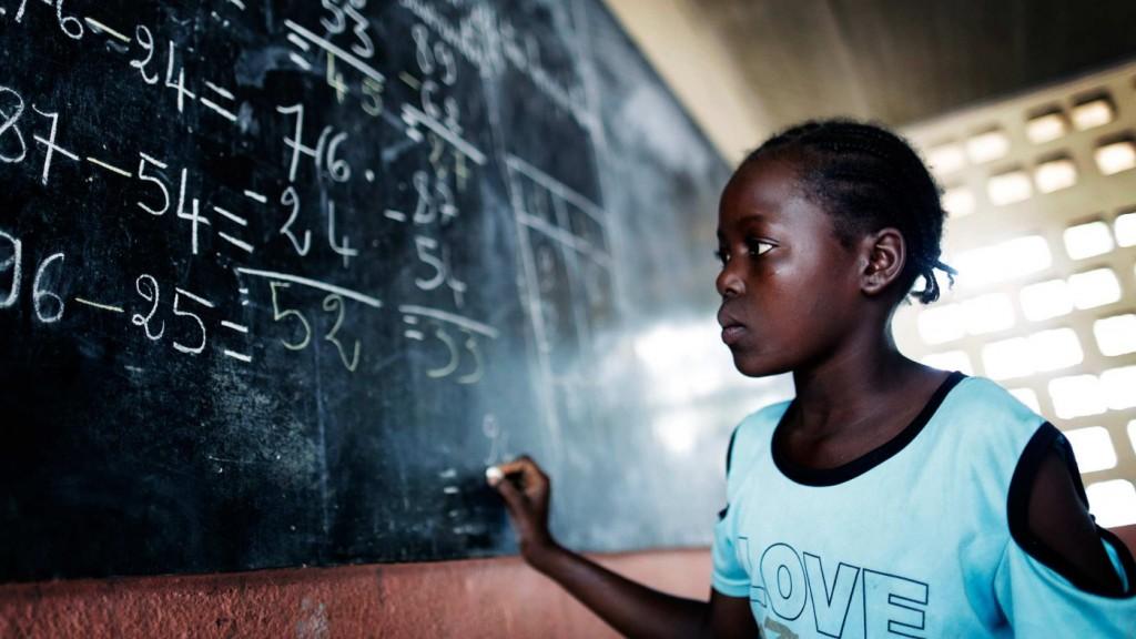 Africa-schools-2-1400x788