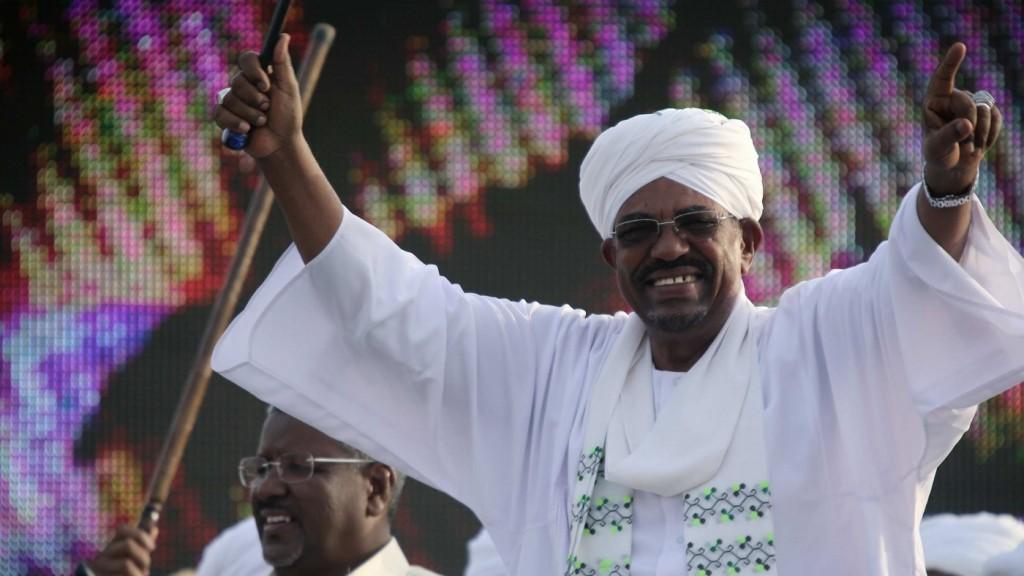 Omar-al-bashir-1400x788 (1)