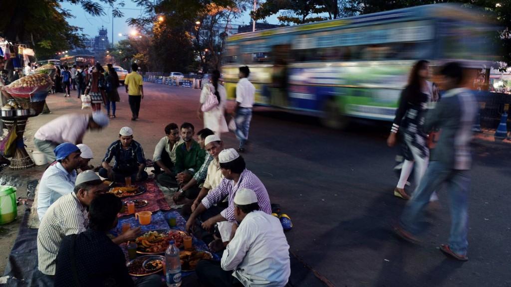 Calcutta-1400x788