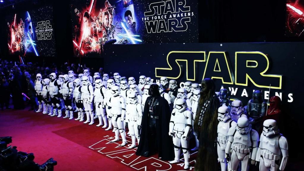 star-wars-1400x788