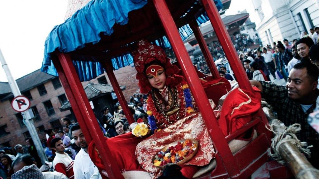 Kathmandu-header-1400x788