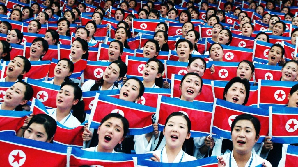 North-Korea-propaganda-1400x788