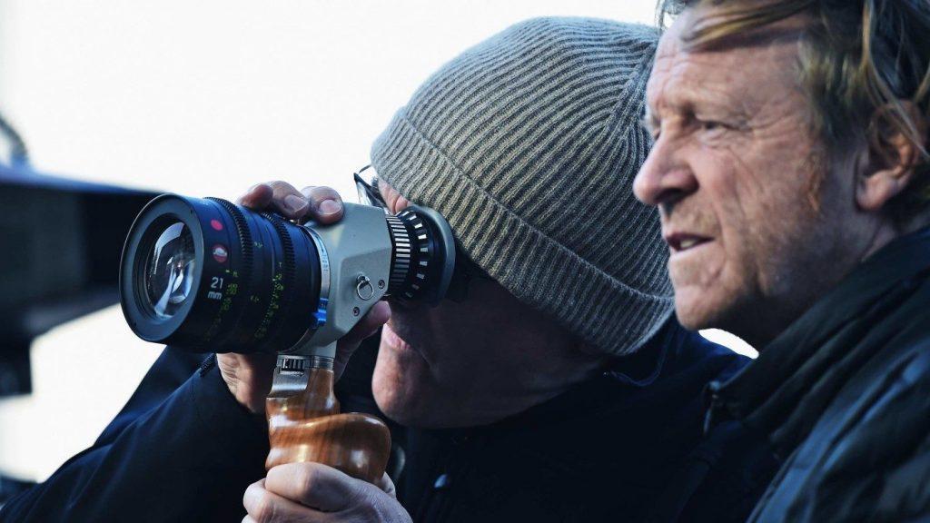 danny-boyle-filming-1400x788