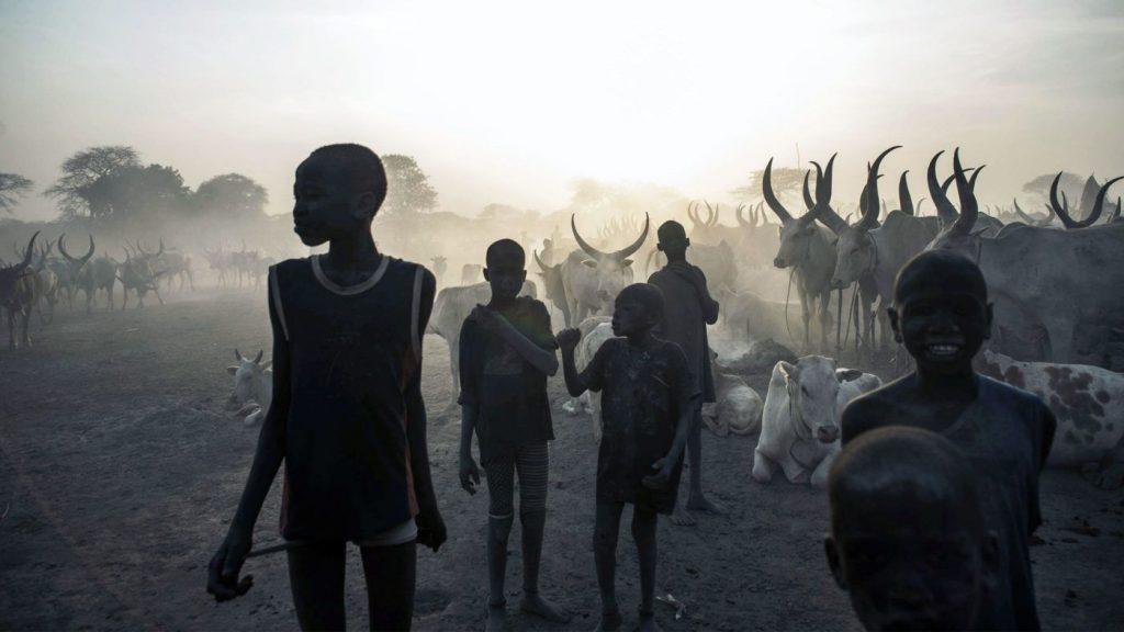 SouthSudan-1400x788