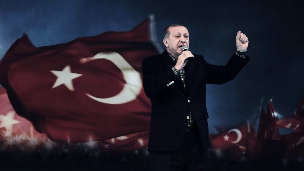 turkey-1400x788